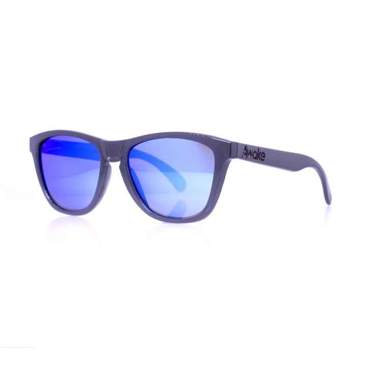 AWAKE #1 POLISHED GREY-BLUE-POLARIZED-1