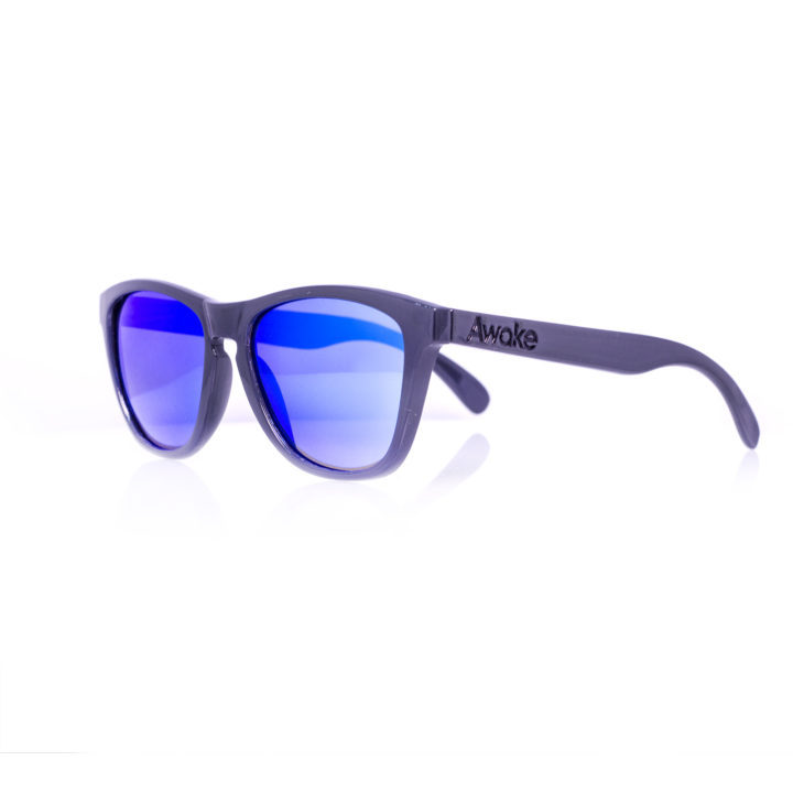 AWAKE #1 POLISHED GREY-BLUE-POLARIZED-2