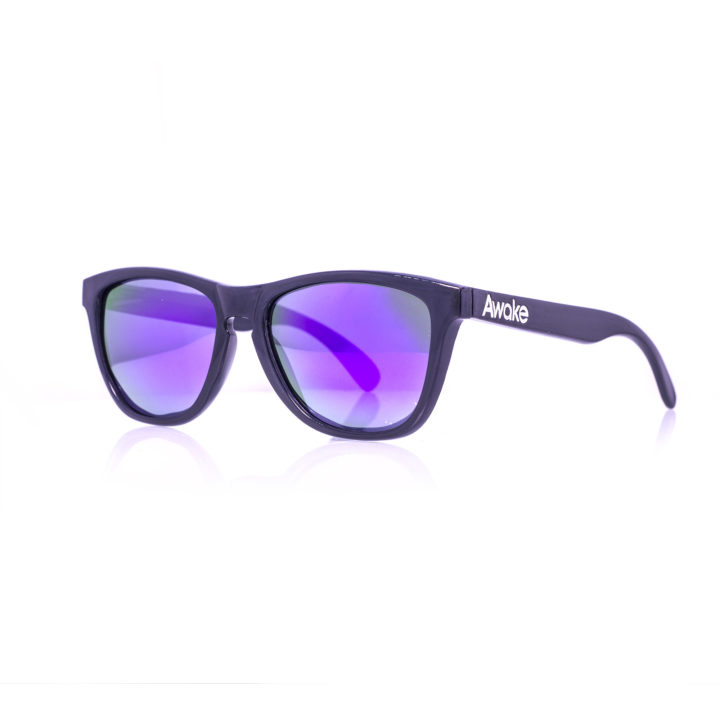 AWAKE #1 POLISHED GREY-PURPLE-POLARIZED-1